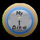 My Bike by DAR-APP