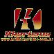 Rádio Kharisma by AudioBras