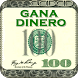 Gana Dinero by Fast and furious