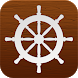 nauticCalc by Grossen Kommunikation GmbH