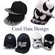 Cool Hats Design