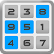 Sudoku Free by Mobile Apps Pro