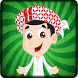Islamic Kids Songs by andromoapp
