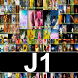 J1 Wallpapers HD by cengagame