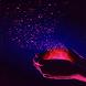 Magical Light Live Wallpaper by Daksh Apps