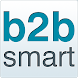 B2B Smart by BharatSync Technologies (P) Ltd.