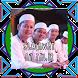 Sholawat Az Zahir New by dualapan corp
