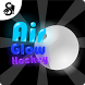 Air Glow Hockey by Sirius Software