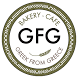 GFG Bakery-Cafe