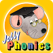 Jolly Phonics for Teachers by Jolly Learning Ltd