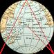 Geography Quiz Flags Capitals by GuruChaCha App Studio