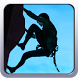 Crazy Climber by ICLOUDZONE LTD.