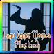 Lagu Agnes Monica Terbaru