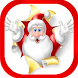 Christmas Ringtones 2018 Free by Leny Corp
