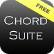 Chord Suite - Free by NAK Development