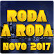 Novo Roda a Roda 2017 by EAS Games