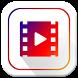 Offline Video Player HD by Chetechem