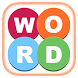 Guess Words : Brain Puzzle by Vips fun Games
