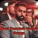 Best Songs Parmish Verma by RoadToMSI Dev