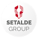 Setalde Suministros Integrales by Electroclub