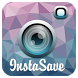 InstaSave Pro for Instagram by Smart Applications EG