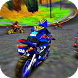 Ultimate Bike Racer 3D by Japgaming inc
