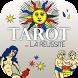 Tarot de la Réussite by Horoscope.fr