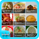 Resep Makanan Bayi by HHApps