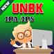 Simulasi Tes UNBK SMA/MA 2017 by Armon Dev