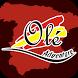 Ole Adventure