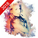 Photo Lab : Photo Editor by Happy Solutions