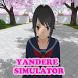 Cheat Yandere Simulator 2017 by sambernyawa
