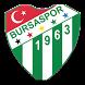 Bursa Haber by Muhammet Tütüncü