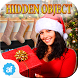 Hidden Object Home For Xmas by Awesome Casual Games
