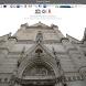 Percorso Duomo di Napoli by Sdsgrafica di S. De Stefano