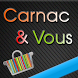 Carnac & Vous by Build Apps Biz