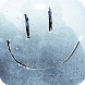 Smile Live Wallpaper by DreamWallpapers