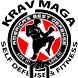 Krav Maga - Self Defense by Studio.Mobile