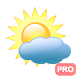 The Weather Free Now! Pro by abmar