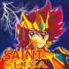 How To Play Saint Seiya by Estebu