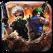 ⚔️⚔️⚔️ Rambo : Assassin's Fighter by Optimus Prime Studio