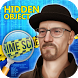 Hidden Object 2017 - Crime Scene by Fantastic Fun