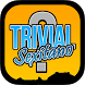 Trivial Sexitano by mCastillo apps