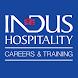 Indus Careers