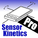 Sensor Kinetics Pro by INNOVENTIONS, Inc.