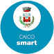 Calco Smart by Internavigare