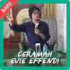 Ceramah Evie Effendi by Kasmee Studio