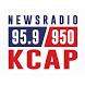 KCAP by Cherry Creek Radio, LLC