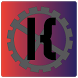 Kustom LWP Komponent Pack by critical_mas