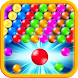 Bubble Mania by Bubble Labs